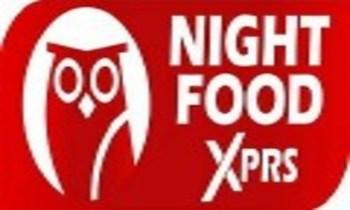 Night Food Xprs